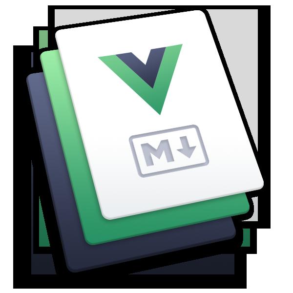 """VuePressを使って""""Laravel+TDD""""の導入記事を書いてみた"""