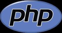 """PHP で FizzBuzz問題を """"条件分岐無し"""" でやってみよう"""