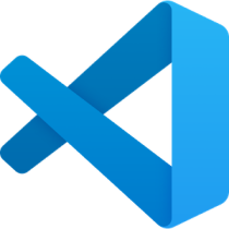 Visual Studio Code + Vue.js の自分用フォーマットテンプレート (ESLint / Prettier / EditorConfig)