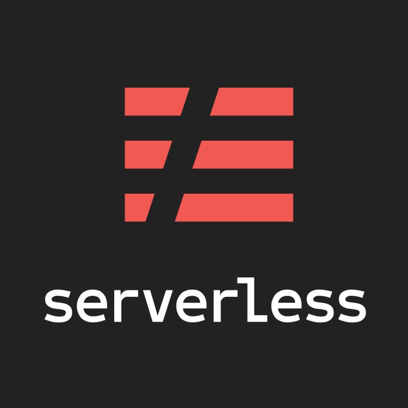 Serverless CLI を使って AWS Lambda + API Gateway から 特定のハッシュタグの Tweets を取得する方法 (Twitter API を app auth で使ったメモ)
