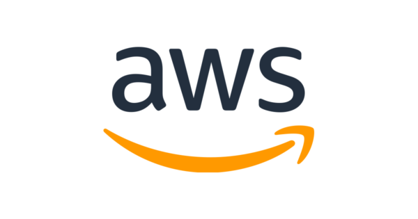 Amplify CLI が、AWS Fargate を使用したサーバーレスコンテナのデプロイを実現