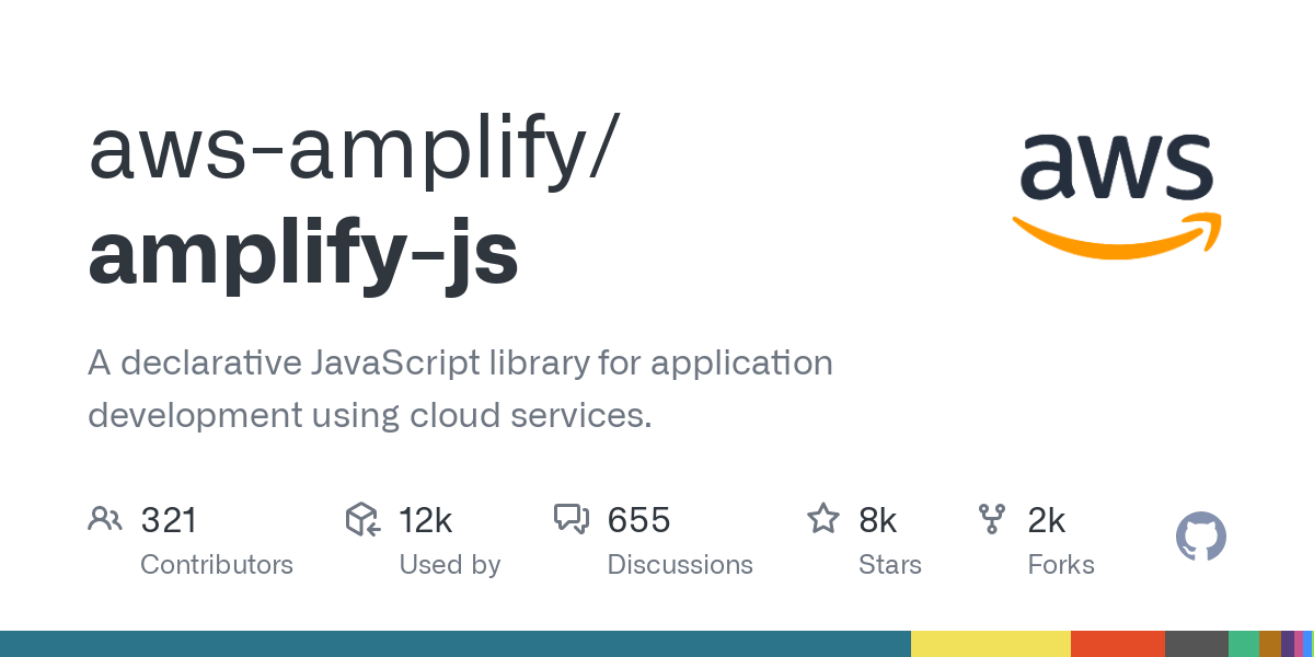 amplify-js/packages/amplify-ui-components/src/components/amplify-amazon-button at master · aws-amplify/amplify-js